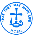 Holy Cross School of Nursing